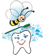 Buzz Dental Care